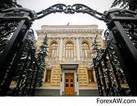 http://se.uploads.ru/t/G6Ysw.jpg