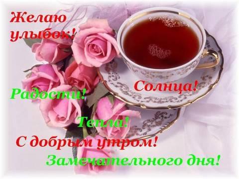 http://se.uploads.ru/t/G7d3X.jpg