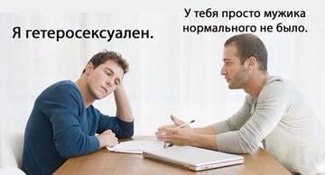 http://se.uploads.ru/t/GAKkq.jpg