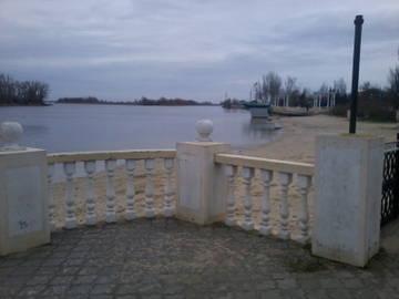 http://se.uploads.ru/t/GBK6r.jpg