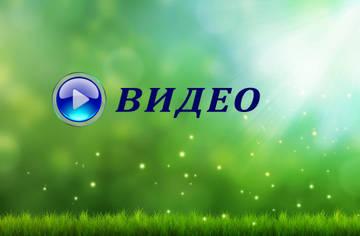 http://se.uploads.ru/t/GD1f0.jpg