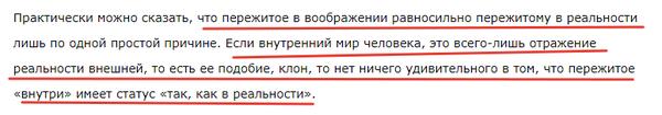 http://se.uploads.ru/t/GD3ai.png