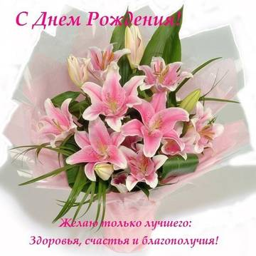 http://se.uploads.ru/t/GEg7j.jpg