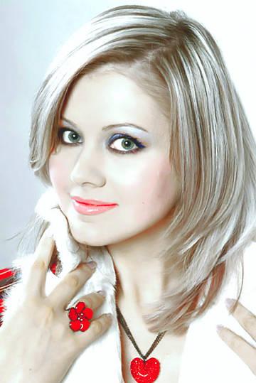 http://se.uploads.ru/t/GJa8z.jpg
