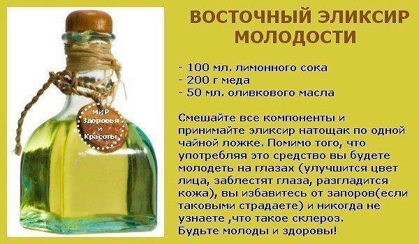 http://se.uploads.ru/t/GKAmb.jpg