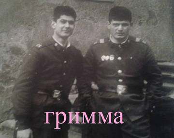http://se.uploads.ru/t/GLpZg.jpg