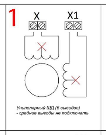 http://se.uploads.ru/t/GNyq7.jpg