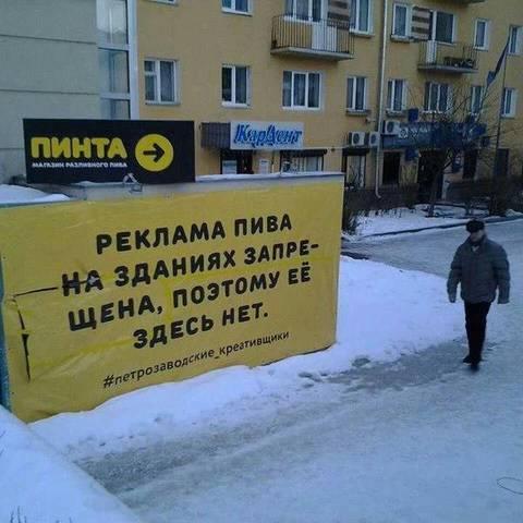 http://se.uploads.ru/t/GOUmh.jpg