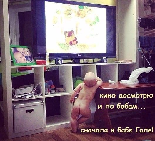 http://se.uploads.ru/t/GOoST.jpg