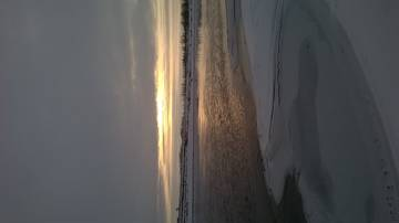 http://se.uploads.ru/t/GRSDA.jpg