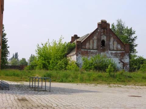 http://se.uploads.ru/t/GS6Af.jpg