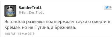 http://se.uploads.ru/t/GV4HM.jpg