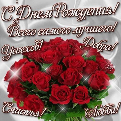 http://se.uploads.ru/t/GVd4u.jpg