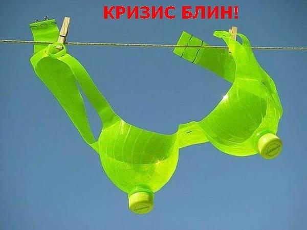 http://se.uploads.ru/t/GZ15k.jpg