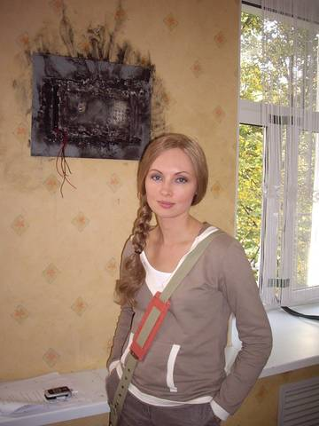 http://se.uploads.ru/t/GcrlF.jpg