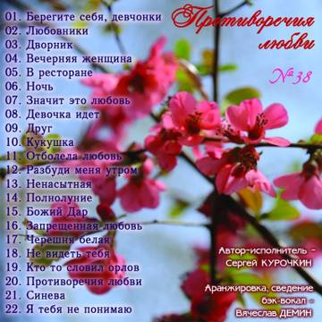 http://se.uploads.ru/t/Gefpg.jpg