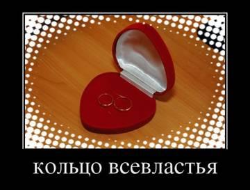 http://se.uploads.ru/t/GkavL.jpg