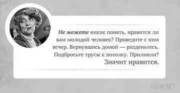 http://se.uploads.ru/t/GqWc2.jpg