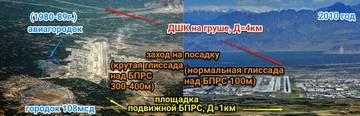 http://se.uploads.ru/t/GuEJC.jpg