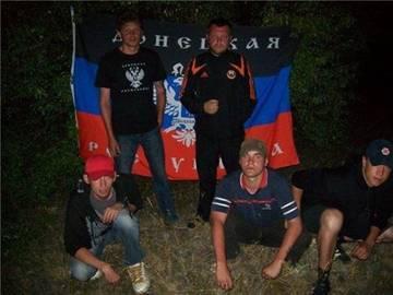 http://se.uploads.ru/t/GuIgb.jpg