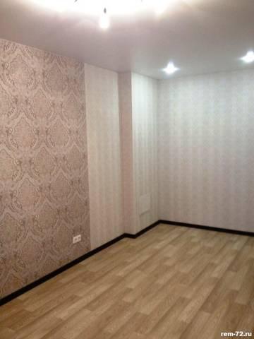 http://se.uploads.ru/t/GvTjJ.jpg