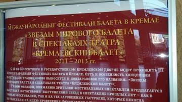 http://se.uploads.ru/t/GyRrs.jpg