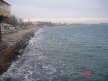 http://se.uploads.ru/t/H01gJ.jpg