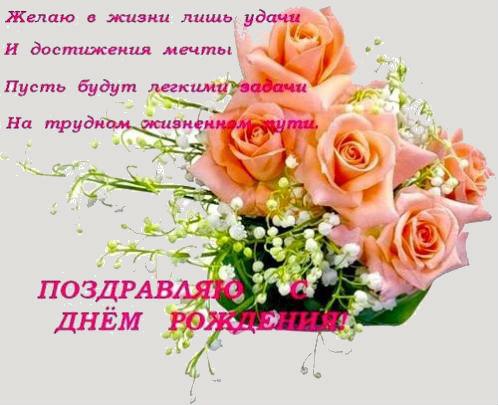 http://se.uploads.ru/t/H1qCn.jpg