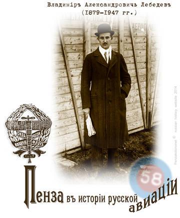 http://se.uploads.ru/t/H5743.jpg