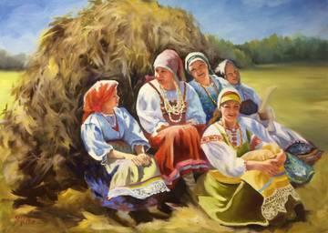 http://se.uploads.ru/t/H5DeR.jpg