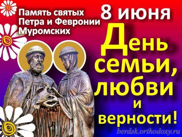 http://se.uploads.ru/t/H6P2Q.jpg