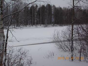 http://se.uploads.ru/t/H87aG.jpg