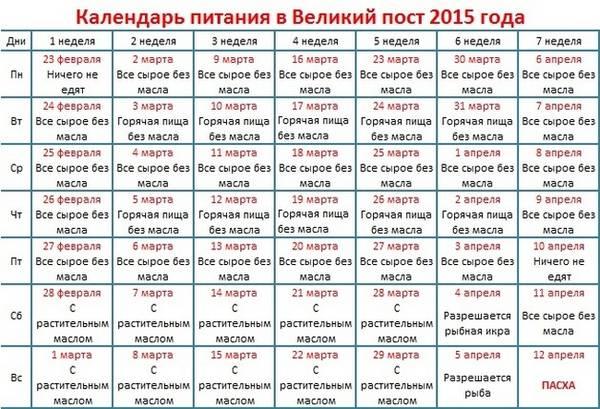 http://se.uploads.ru/t/HIkbY.jpg
