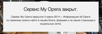 http://se.uploads.ru/t/HKxJT.jpg