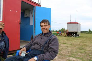http://se.uploads.ru/t/HTE7f.jpg