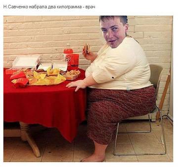 http://se.uploads.ru/t/HTKC5.jpg