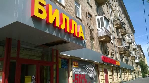 http://se.uploads.ru/t/HU5iv.jpg