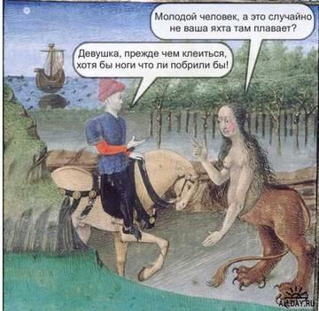http://se.uploads.ru/t/HV17v.jpg