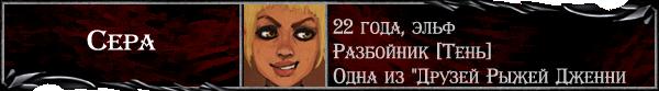 http://se.uploads.ru/t/HbQ8u.png