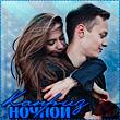 http://se.uploads.ru/t/Hdzj7.png