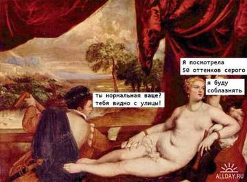 http://se.uploads.ru/t/Heo8b.jpg