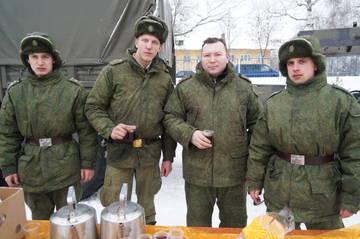 http://se.uploads.ru/t/HfP4W.jpg