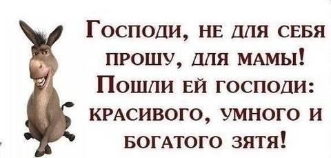 http://se.uploads.ru/t/HfjFV.jpg