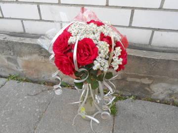 http://se.uploads.ru/t/HmTeA.jpg