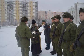 http://se.uploads.ru/t/HnqYI.jpg