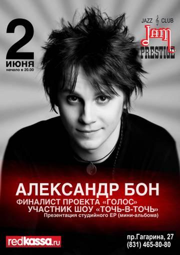 http://se.uploads.ru/t/HoksM.jpg