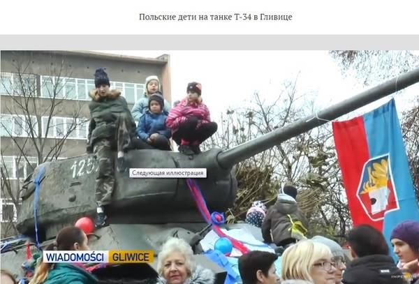 http://se.uploads.ru/t/HoyA4.jpg