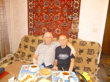 http://se.uploads.ru/t/Hsi8Z.jpg