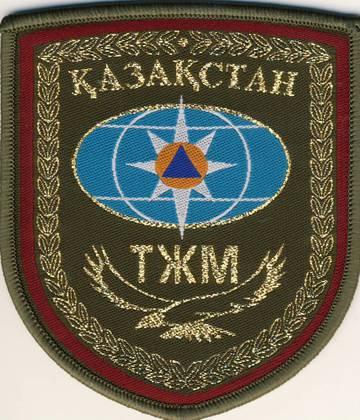 http://se.uploads.ru/t/HwZgS.jpg