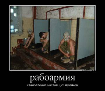 http://se.uploads.ru/t/HyPxD.jpg